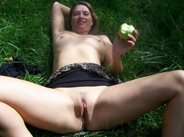 Young fat girl sex