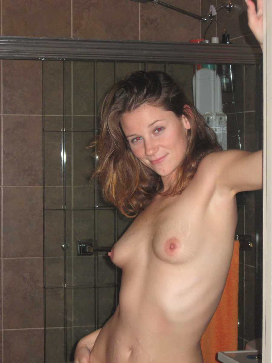 Sexy moms naked nude hot