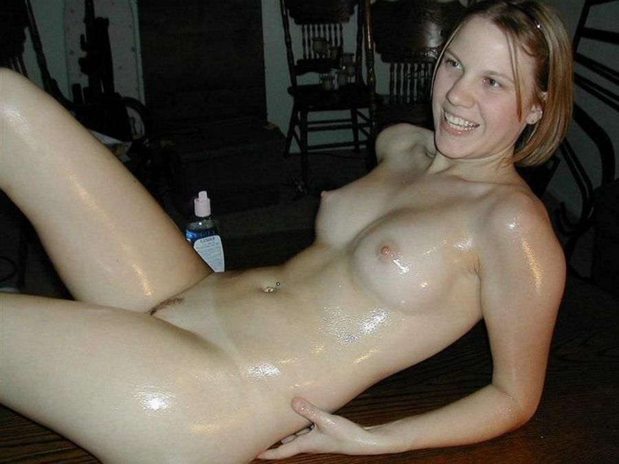 milf sex amatures gone wild