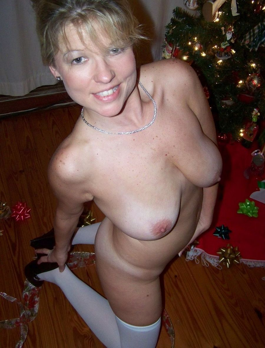 real hot mature moms - other - porn photos