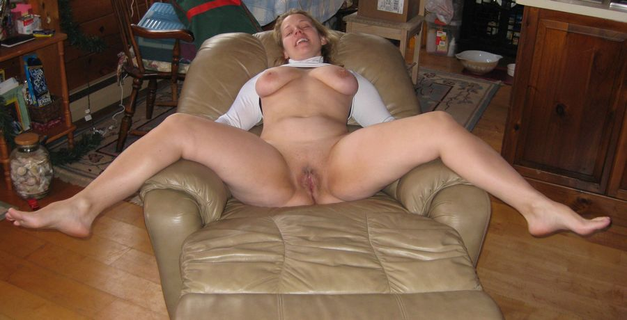 Milf and mature swingers