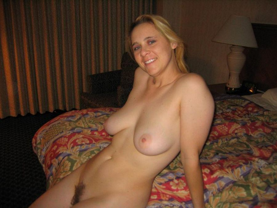 Face, Nice Boobs, blonde masturbation tube that cock feels